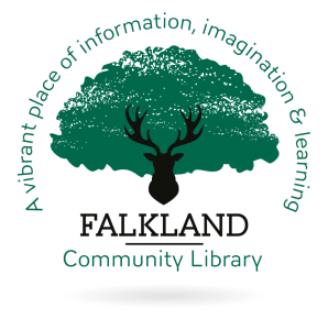 Falkland Community Library